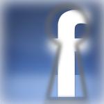 facebook-keyhole