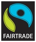 Fairtrade Gütesiegel